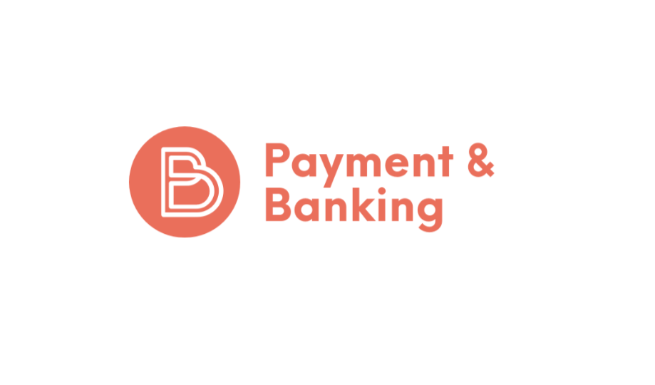PaymentBanking_Logo