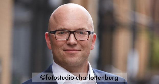 Constantin Fabricius