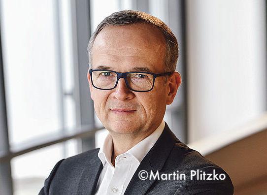 Jean-Christophe-Geschäftsführer-der-CAPVERIANT-GmbH_535x400