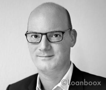 Ralf-von-Cleef-Geschäftsführer-bei-Loanboox_300