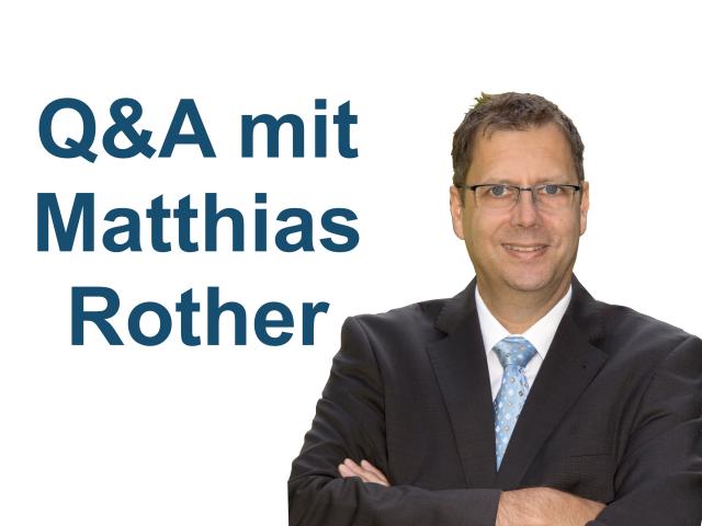 Matthias Rother Hypofact Beitragsfoto