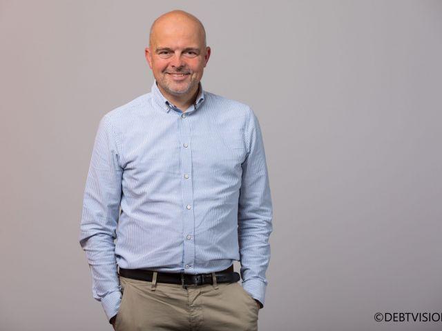 Debtvision_Christoph Steinbrich neu