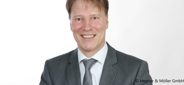 Lutz-Hegner neuee crrr