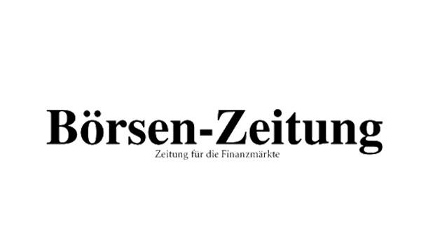 borsen-zeitung