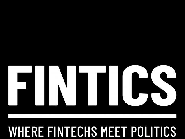 Fintics_Logo_Claim_black[2]