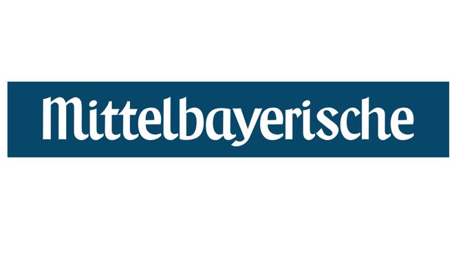 Logo Mittelbayerische_Quadrat