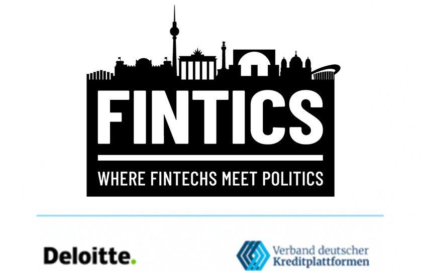 Fintics2-Logo