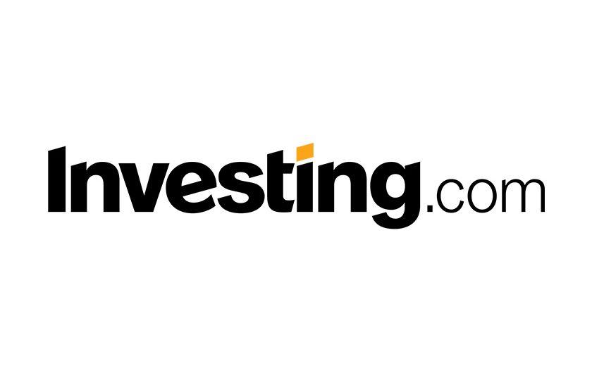 Investing.com-Logo