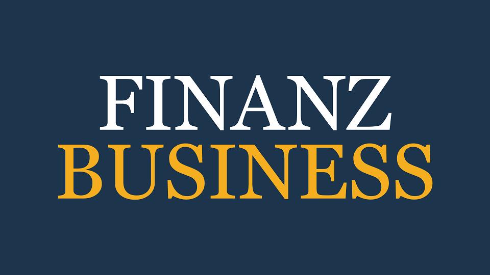 Logo_square_finanzbusiness