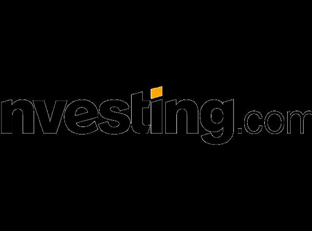 investing-com