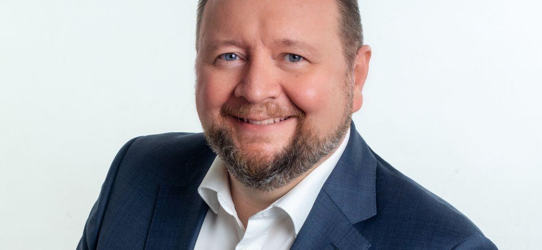 Ulf-Meyer